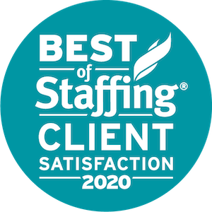 See the RealREPP Best of Staffing ratings on ClearlyRated.